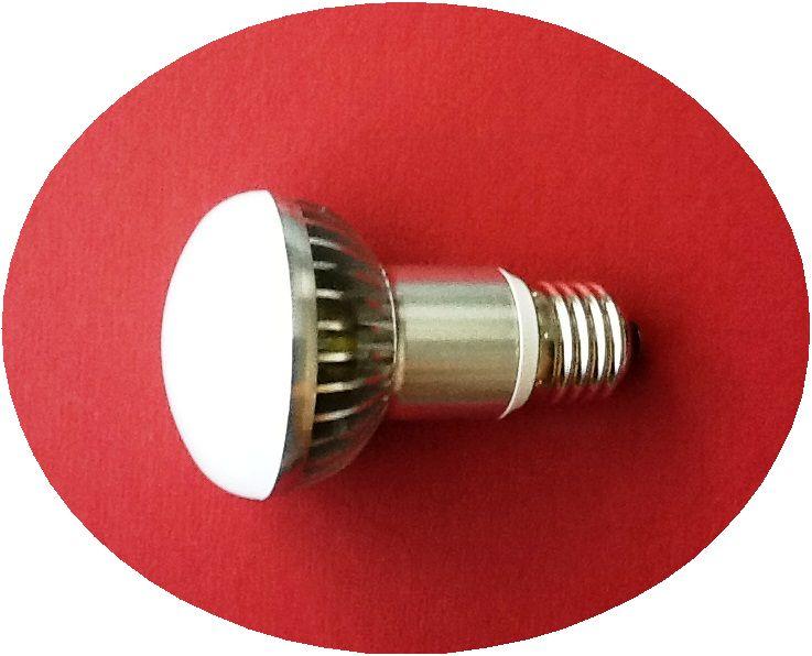 levlamp